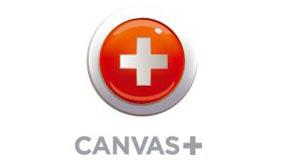 logo_canvasplus